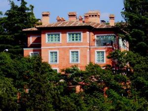 Foto La Quinta de los Cedros