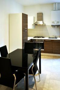 BB Hotels Aparthotel Navigli, Apartmánové hotely  Miláno - big - 62