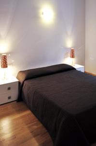 BB Hotels Aparthotel Navigli, Apartmánové hotely  Miláno - big - 64