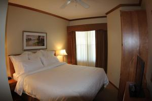 The Osthoff Resort (7 of 32)