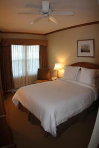 The Osthoff Resort (5 of 32)