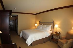 The Osthoff Resort (8 of 32)