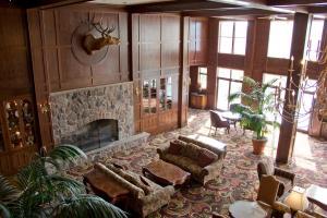 The Osthoff Resort (13 of 32)