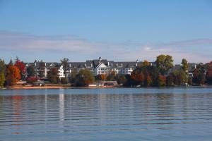 The Osthoff Resort (21 of 32)