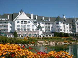 The Osthoff Resort (1 of 32)