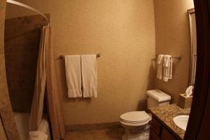 The Osthoff Resort (10 of 32)