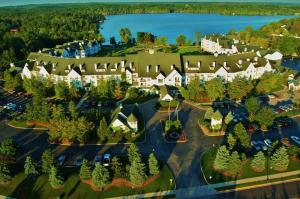 The Osthoff Resort (19 of 32)
