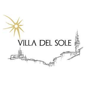 Villa del Sole (39 of 74)