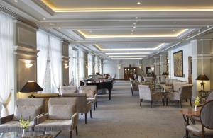 Hilton Cyprus (24 of 62)