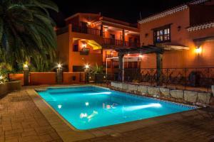 Surf Resort Hotel, San Miguel de Abona  - Tenerife