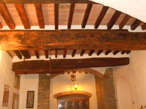 Il Nido di Turan B&B, Bed & Breakfast  Cortona - big - 30