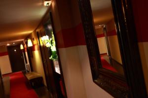 Le Boutique Hotel Garonne (9 of 29)