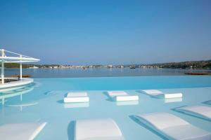 Nikki Beach Resort & Spa (2 of 64)