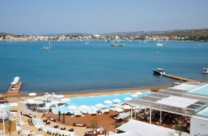 Nikki Beach Resort & Spa Argolida Greece