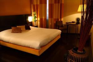 Le Boutique Hotel Garonne (28 of 37)