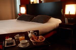 Le Boutique Hotel Garonne (13 of 37)
