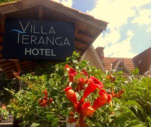 Location gîte, chambres d'hotes Hôtel Villa Teranga dans le département Gironde 33