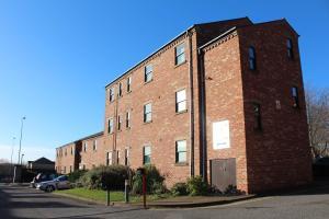Wilson Carlile Centre - Hathersage