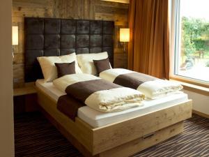 Alpenflair Hotel - Fuchstal