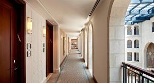 Waldorf Astoria Jerusalem (10 of 35)