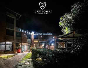 Daytona Business Hotel