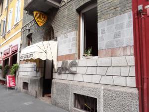 Hotel Castelletto - AbcAlberghi.com