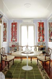 Villa Leonati - AbcAlberghi.com