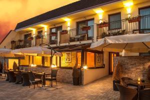 Penzion Pohodička - Hotel - Bratislava
