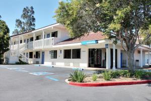 obrázek - Motel 6 San Luis Obispo South