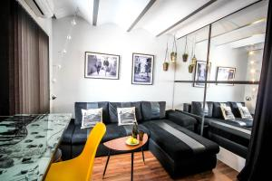 L'Appartement, Luxury Apartment Barcelona
