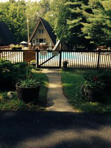 obrázek - Kathy's Cottages