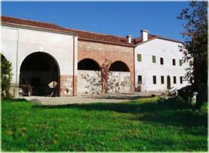 Agriturismo La Sophora, Apartmány  Montegaldella - big - 135