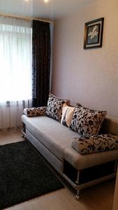 Ekaterina Apartments - Shushary