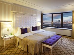 Hotel Korston Moscow, Hotely  Moskva - big - 54