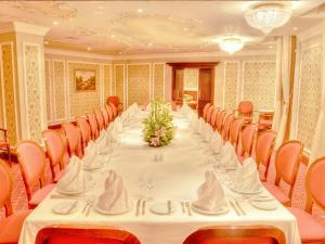 Hotel Korston Moscow, Hotely  Moskva - big - 69