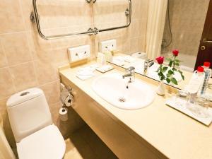 Hotel Korston Moscow, Hotely  Moskva - big - 70