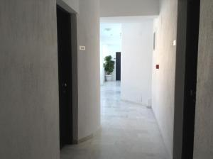 Atrium of Alonissos Alonissos Greece
