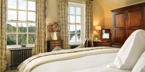 Ballynahinch Castle Hotel & Estate (35 of 37)