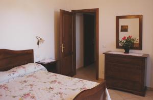 Poggio Bella Vista - AbcAlberghi.com