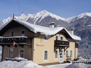 obrázek - Alpenresidenz