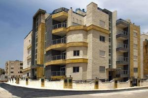 Lijam Apartments