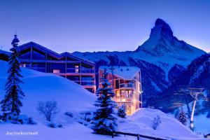Matterhorn Focus (10 of 65)