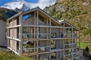 Matterhorn Focus (15 of 65)