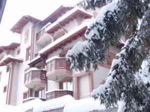 Martin Club Hotel - Bansko