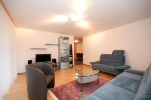 Alpbachstrasse 4, Meiringen - Apartment - Meiringen - Hasliberg