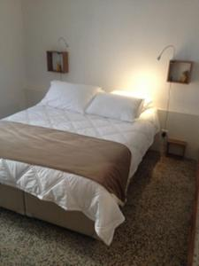 Ida Chambres d'hôtes B&B, Bed & Breakfasts  Montpellier - big - 3