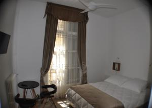 Ida Chambres d'hôtes B&B, Bed & Breakfasts  Montpellier - big - 4