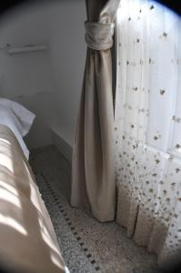 Ida Chambres d'hôtes B&B, Bed & Breakfasts  Montpellier - big - 16