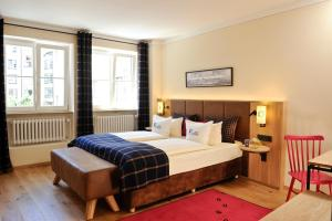 Hotel Blauer Bock (23 of 38)