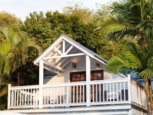 Nyah Key West (9 of 34)